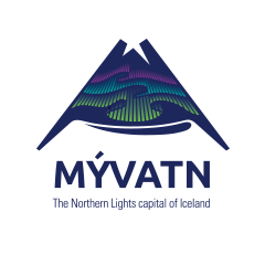 c myvatn northern lights